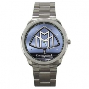 MAYBACH WATCH